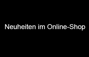 Neuheiten im Online-Shop REINGRUBER Gardinen