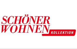 Kollektion Schöner Wohnen bei REINGRUBER Gardinen