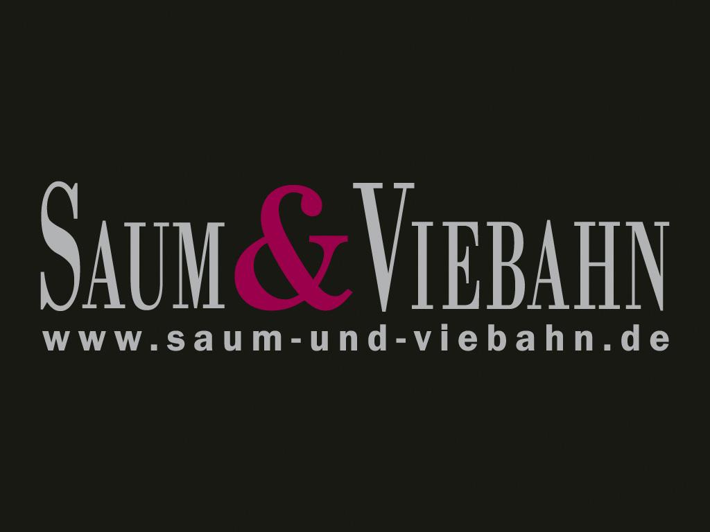 Kollektion Saum&Viebahn bei REINGRUBER Gardinen