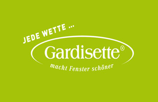 Kollektion GARDISETTE bei REINGRUBER