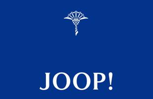 Kollektion JOOP! bei REINGRUBER Gardinen
